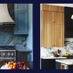 Which Is Most Popular Kitchen Cabinet Color For 2020?