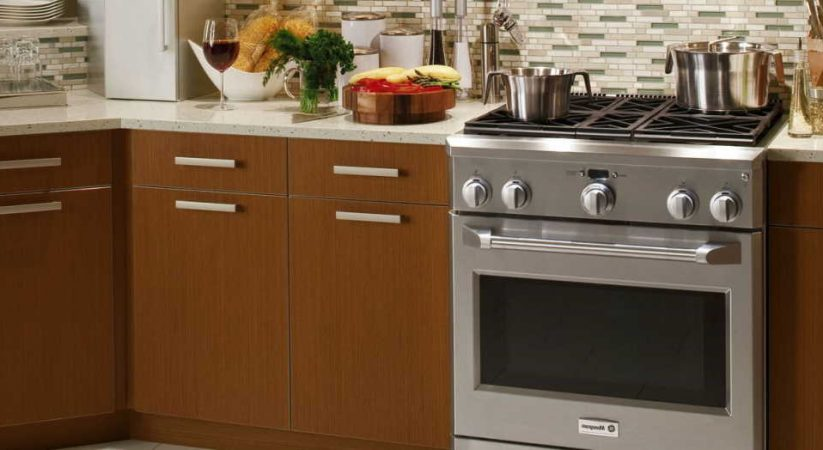 Tips To Choose The Right Cooktop For Your Kitchen!